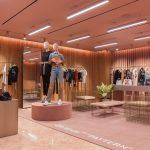 Off-White™-inaugura-il-suo-nuovo-store-di-Las-Vegas-Collateral-1