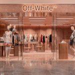 Off-White™-inaugura-il-suo-nuovo-store-di-Las-Vegas-Collateral