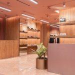 Off-White™-inaugura-il-suo-nuovo-store-di-Las-Vegas-Collateral-2