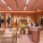 Off-White™-inaugura-il-suo-nuovo-store-di-Las-Vegas-Collateral-3