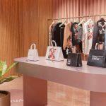 Off-White™-inaugura-il-suo-nuovo-store-di-Las-Vegas-Collateral-7