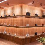 Off-White™-inaugura-il-suo-nuovo-store-di-Las-Vegas-Collateral-8
