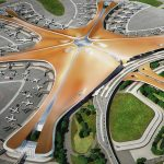 Pechino-Daxing-l'aereoporto-progettato-da-Zaha-Hadid-Architects-Collateral-1