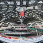 Pechino-Daxing-l'aereoporto-progettato-da-Zaha-Hadid-Architects-Collateral-2