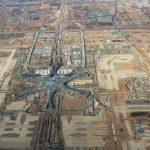 Pechino-Daxing-l'aereoporto-progettato-da-Zaha-Hadid-Architects-Collateral-3