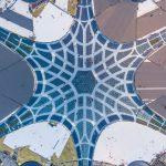 Pechino-Daxing-l'aereoporto-progettato-da-Zaha-Hadid-Architects-Collateral-4