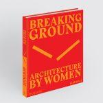 Phaidon Breaking Ground | Collater.al 6