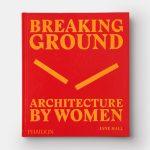 Phaidon Breaking Ground | Collater.al 7