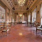 San Niccolo Workshop Series | Collater.al 2