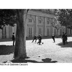 San Niccolo Workshop Series | Collater.al 3