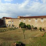 San Niccolo Workshop Series | Collater.al 5