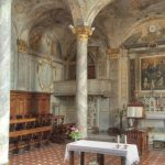 San Niccolo Workshop Series | Collater.al 6
