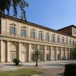 San Niccolo Workshop Series | Collater.al 7