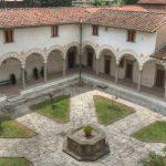 San Niccolo Workshop Series | Collater.al 8