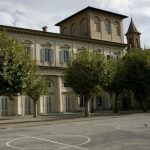 San Niccolo Workshop Series | Collater.al 9