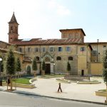 San Niccolo Workshop Series | Collater.al 9a