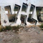 Vile-lo-street-artist-portoghese-che-illude-lo-spettatore-Collateral-1