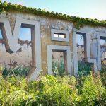 Vile-lo-street-artist-portoghese-che-illude-lo-spettatore-Collateral-5
