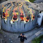 Vile-lo-street-artist-portoghese-che-illude-lo-spettatore-Collateral-7