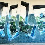 Vile-lo-street-artist-portoghese-che-illude-lo-spettatore-Collateral-8