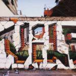Vile-lo-street-artist-portoghese-che-illude-lo-spettatore-Collateral-9