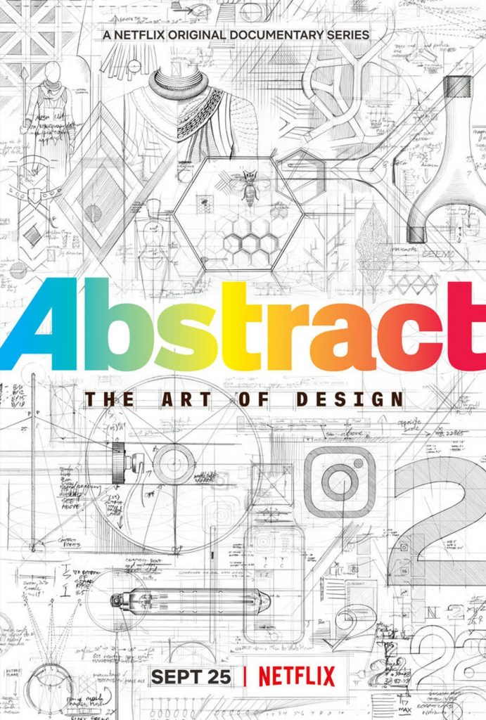 abstract | Collater.al 2 copia