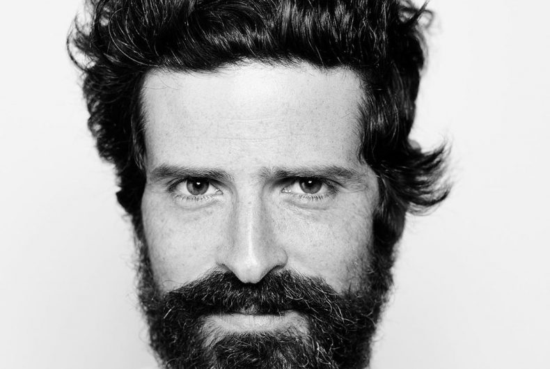 What to Expect From Devendra Banhart's New Album