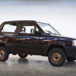 fiat panda 4×4 garage italia panderis | Collater.al 9