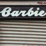 lettere urbane | Collater.al 3