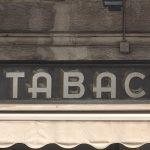 lettere urbane | Collater.al 9h