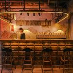 tai soon bar | Collater.al 2