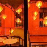 tai soon bar | Collater.al 5