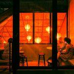 tai soon bar | Collater.al 8