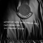 7-Moncler-Fragment-la-nostra-intervista-a-Hiroshi-Fujiwara-Collater.al-16