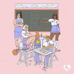 Ailie-Banks-quando-il-millennial-pink-è-ribelle-Collater.al-10