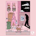 Ailie-Banks-quando-il-millennial-pink-è-ribelle-Collater.al-3