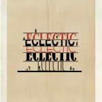 Archiwords-le-parole-di-Federico-Babina-Collater.al-5