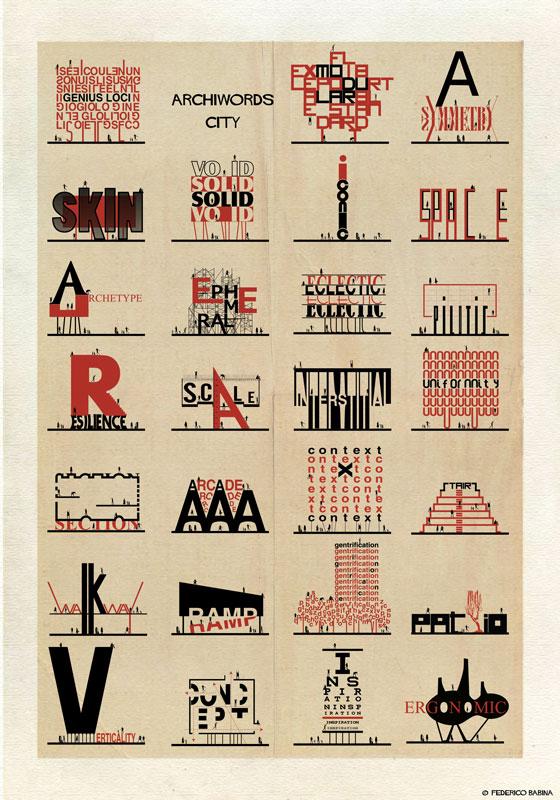 Archiwords : le parole di Federico Babina | Collater.al
