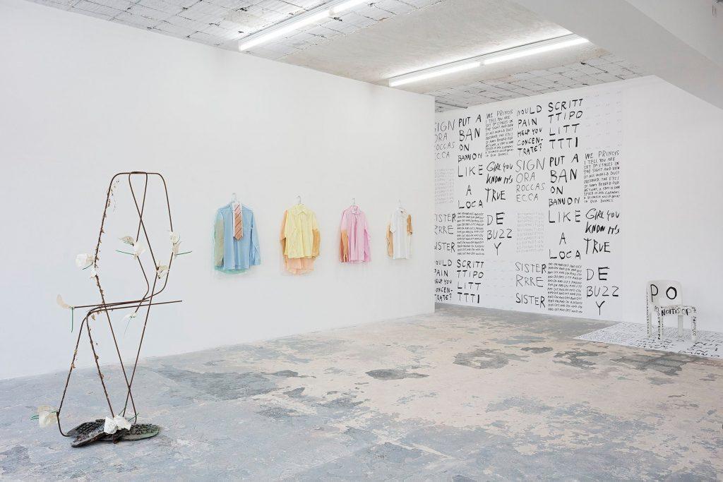 Books and Others da ICA Milano | Collater.al