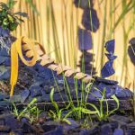 Christophe Guinet Monsieur Plant Sneakerium | Collater.al 9b