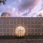 Egaligilo-il-padiglione-progettato-dall'architetto-Gerardo-Borissin-Collater.al-1