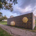 Egaligilo-il-padiglione-progettato-dall'architetto-Gerardo-Borissin-Collater.al-3