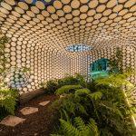 Egaligilo-il-padiglione-progettato-dall'architetto-Gerardo-Borissin-Collater.al-6