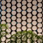 Egaligilo-il-padiglione-progettato-dall'architetto-Gerardo-Borissin-Collater.al-7