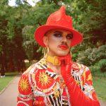 Eva-Zar-il-mondo-queer-nei-suoi-scatti-NSFW-Collater.al-10