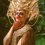 Eva-Zar-il-mondo-queer-nei-suoi-scatti-NSFW-Collater.al-11