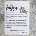 Gross-Domestic-Product-il-negozio-di-Banksy-a-Londra-Collater.al-6