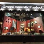 Gross-Domestic-Product-il-negozio-di-Banksy-a-Londra-Collater.al_