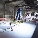 House-of-Vans-Barcelona-skate-arte-musica-e-Tony-Alva-Collater.al-10