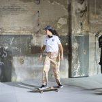 House-of-Vans-Barcelona-skate-arte-musica-e-Tony-Alva-Collater.al-11